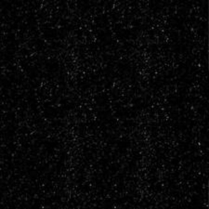Đá hoa cương đen gồm có những loại nào?