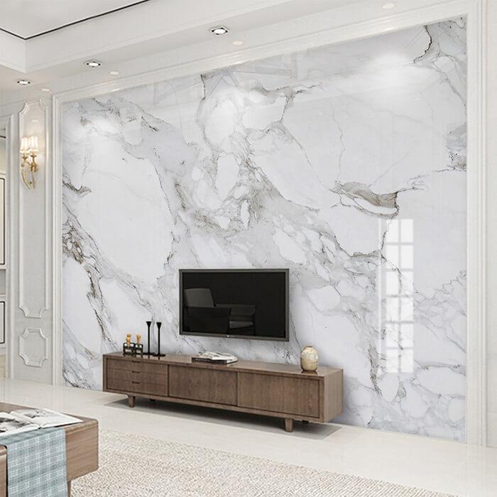 Đá tự nhiên ốp tường: lựa chọn thông minh cho ngôi nhà của bạn