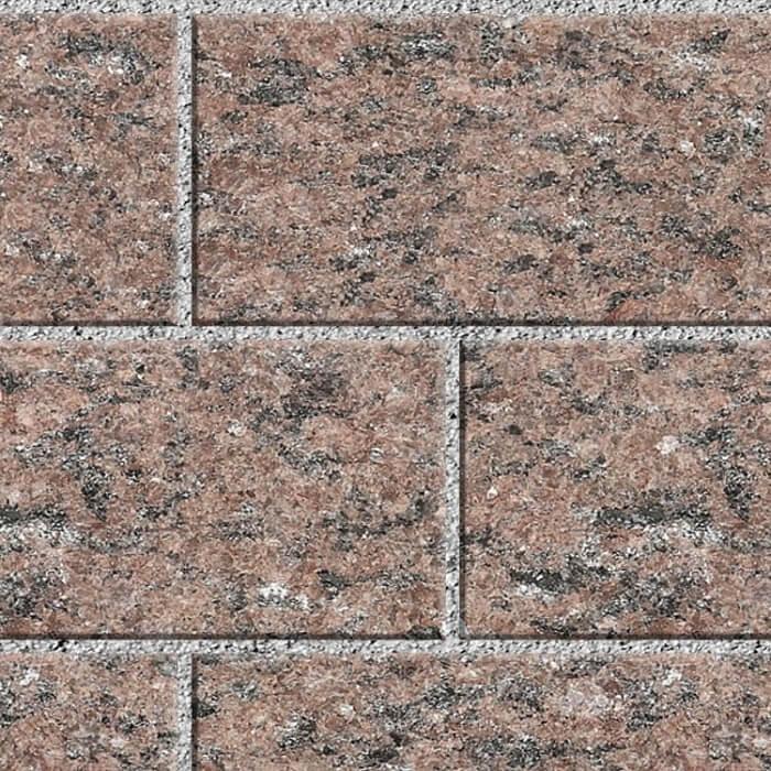 Đá tự nhiên ốp tường: lựa chọn thông minh cho ngôi nhà của bạnĐá tự nhiên ốp tường: lựa chọn thông minh cho ngôi nhà của bạn