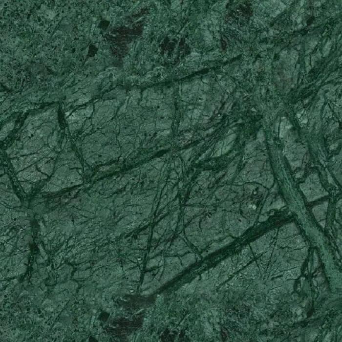 Đá xanh tự nhiên gồm có những loại nào?