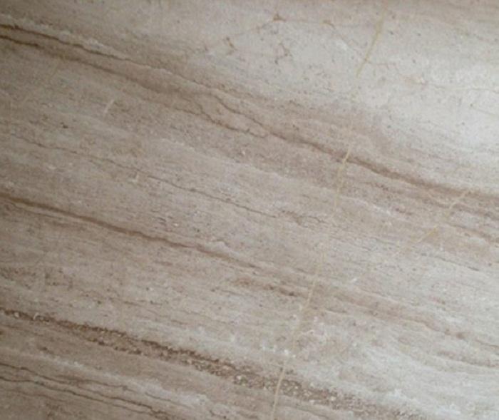 Báo giá đá marble vân gỗ