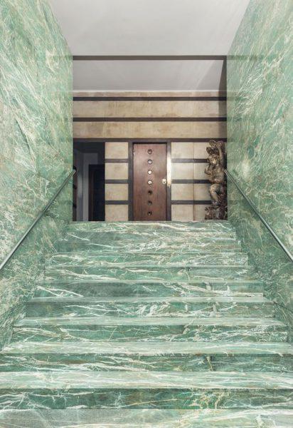 Những mẫu đá làm cầu thang đẹp 2020 bạn đang kiếm tìm-2
