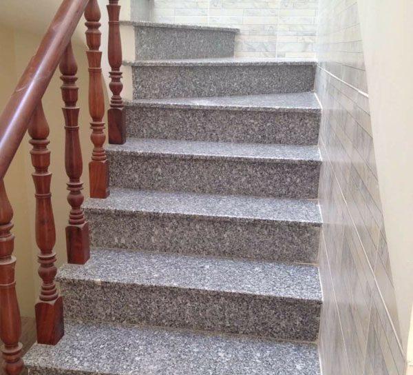 Những mẫu đá làm cầu thang đẹp 2020 bạn đang kiếm tìm-5