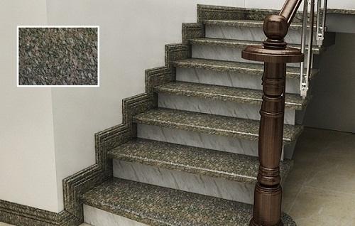 Những mẫu đá làm cầu thang đẹp 2020 bạn đang kiếm tìm-8