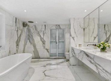 Giá đá marble phụ thuộc vào những yếu tố nào?
