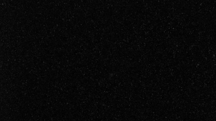 Những điều chưa biết về đá granite đen Ấn Độ