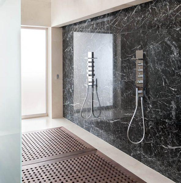 Đá marble ốp tường: nên và không nên-02